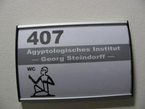 wc-agyptologie-1
