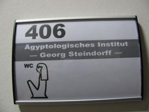 wc-agyptologie-2