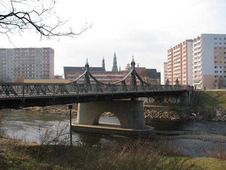 IMG_0018_zwickau