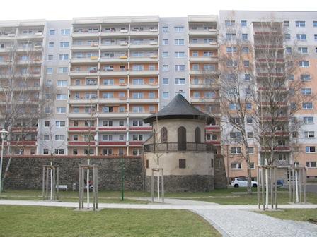 IMG_0058_zwickau