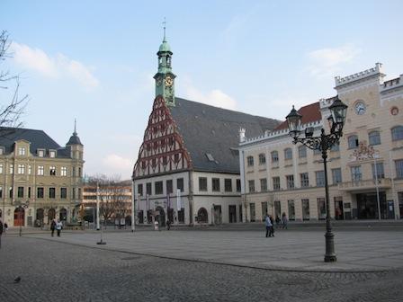 IMG_0063_zwickau